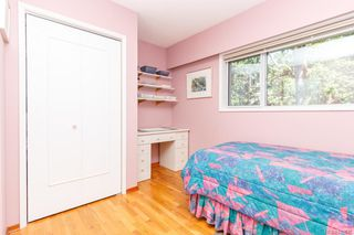 Photo 13: 1273 Fairlane Terr in Saanich: SE Maplewood House for sale (Saanich East)  : MLS®# 845075