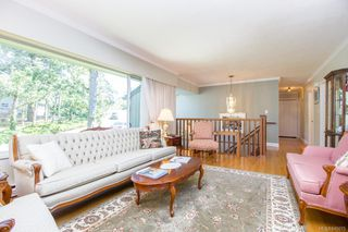 Photo 6: 1273 Fairlane Terr in Saanich: SE Maplewood House for sale (Saanich East)  : MLS®# 845075