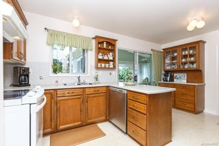 Photo 8: 1273 Fairlane Terr in Saanich: SE Maplewood House for sale (Saanich East)  : MLS®# 845075