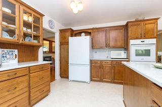 Photo 9: 1273 Fairlane Terr in Saanich: SE Maplewood House for sale (Saanich East)  : MLS®# 845075