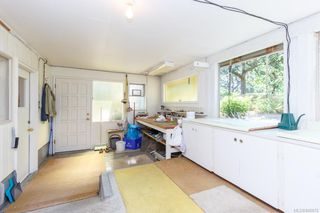 Photo 23: 1273 Fairlane Terr in Saanich: SE Maplewood House for sale (Saanich East)  : MLS®# 845075
