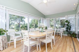 Photo 16: 1273 Fairlane Terr in Saanich: SE Maplewood House for sale (Saanich East)  : MLS®# 845075