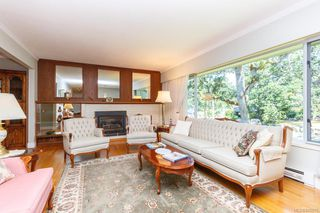 Photo 5: 1273 Fairlane Terr in Saanich: SE Maplewood House for sale (Saanich East)  : MLS®# 845075