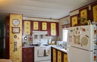Photo 6: 5311 53 Street: Cold Lake House for sale : MLS®# E4208251