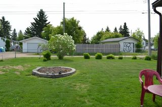 Photo 3: 5311 53 Street: Cold Lake House for sale : MLS®# E4208251