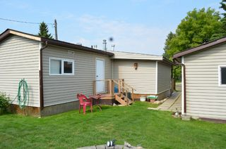 Photo 4: 5311 53 Street: Cold Lake House for sale : MLS®# E4208251