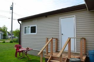 Photo 2: 5311 53 Street: Cold Lake House for sale : MLS®# E4208251