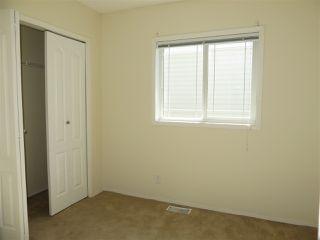 Photo 19: 1040 Aspen Drive: Leduc Mobile for sale : MLS®# E4208332