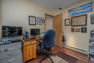 """Photo 19: 12 12049 217 Street in Maple Ridge: West Central Townhouse for sale in """"BOARDWALK"""" : MLS®# R2484735"""
