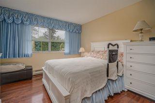 """Photo 11: 12 12049 217 Street in Maple Ridge: West Central Townhouse for sale in """"BOARDWALK"""" : MLS®# R2484735"""