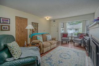 """Photo 2: 12 12049 217 Street in Maple Ridge: West Central Townhouse for sale in """"BOARDWALK"""" : MLS®# R2484735"""