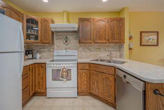 """Photo 8: 12 12049 217 Street in Maple Ridge: West Central Townhouse for sale in """"BOARDWALK"""" : MLS®# R2484735"""