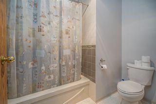 """Photo 15: 12 12049 217 Street in Maple Ridge: West Central Townhouse for sale in """"BOARDWALK"""" : MLS®# R2484735"""