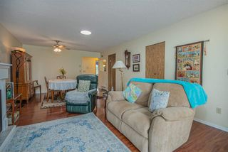 """Photo 5: 12 12049 217 Street in Maple Ridge: West Central Townhouse for sale in """"BOARDWALK"""" : MLS®# R2484735"""
