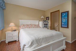 """Photo 13: 12 12049 217 Street in Maple Ridge: West Central Townhouse for sale in """"BOARDWALK"""" : MLS®# R2484735"""