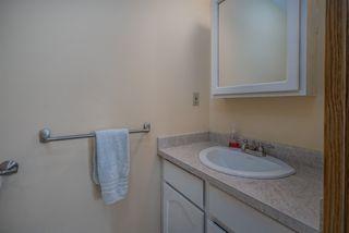 """Photo 14: 12 12049 217 Street in Maple Ridge: West Central Townhouse for sale in """"BOARDWALK"""" : MLS®# R2484735"""