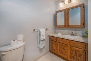 """Photo 16: 12 12049 217 Street in Maple Ridge: West Central Townhouse for sale in """"BOARDWALK"""" : MLS®# R2484735"""
