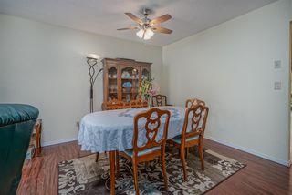 """Photo 20: 12 12049 217 Street in Maple Ridge: West Central Townhouse for sale in """"BOARDWALK"""" : MLS®# R2484735"""