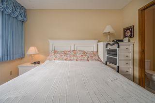 """Photo 12: 12 12049 217 Street in Maple Ridge: West Central Townhouse for sale in """"BOARDWALK"""" : MLS®# R2484735"""