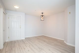 """Photo 4: 212 7151 121 Street in Surrey: West Newton Condo for sale in """"THE HIGHLANDS"""" : MLS®# R2485294"""