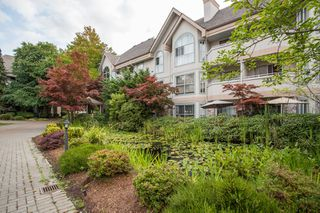 """Photo 20: 212 7151 121 Street in Surrey: West Newton Condo for sale in """"THE HIGHLANDS"""" : MLS®# R2485294"""