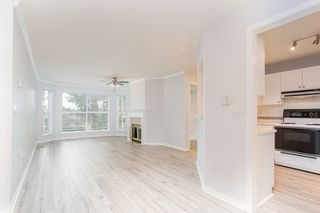 """Photo 3: 212 7151 121 Street in Surrey: West Newton Condo for sale in """"THE HIGHLANDS"""" : MLS®# R2485294"""