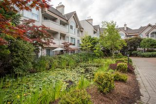 """Photo 22: 212 7151 121 Street in Surrey: West Newton Condo for sale in """"THE HIGHLANDS"""" : MLS®# R2485294"""