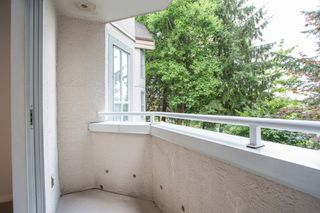 """Photo 18: 212 7151 121 Street in Surrey: West Newton Condo for sale in """"THE HIGHLANDS"""" : MLS®# R2485294"""