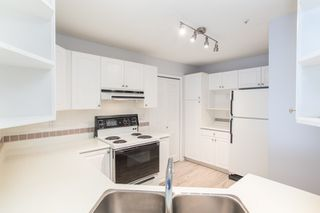 """Photo 13: 212 7151 121 Street in Surrey: West Newton Condo for sale in """"THE HIGHLANDS"""" : MLS®# R2485294"""