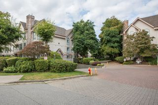 """Photo 23: 212 7151 121 Street in Surrey: West Newton Condo for sale in """"THE HIGHLANDS"""" : MLS®# R2485294"""