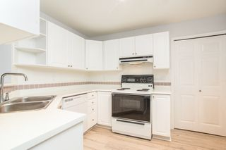 """Photo 10: 212 7151 121 Street in Surrey: West Newton Condo for sale in """"THE HIGHLANDS"""" : MLS®# R2485294"""
