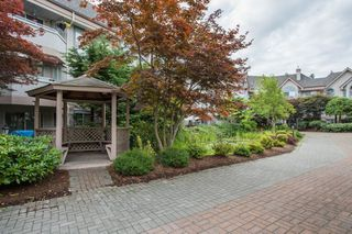 """Photo 21: 212 7151 121 Street in Surrey: West Newton Condo for sale in """"THE HIGHLANDS"""" : MLS®# R2485294"""