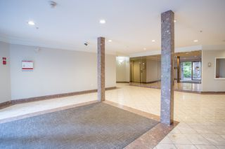 """Photo 2: 212 7151 121 Street in Surrey: West Newton Condo for sale in """"THE HIGHLANDS"""" : MLS®# R2485294"""