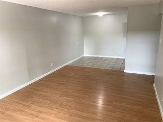 Photo 13: 210 10945 83 Street in Edmonton: Zone 09 Condo for sale : MLS®# E4202594