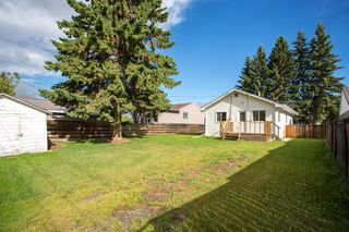 Photo 23: 4621 35 Avenue in Ponoka: Riverside Residential for sale : MLS®# A1030519