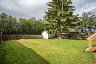 Photo 21: 4621 35 Avenue in Ponoka: Riverside Residential for sale : MLS®# A1030519
