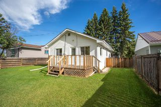 Photo 20: 4621 35 Avenue in Ponoka: Riverside Residential for sale : MLS®# A1030519