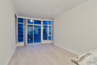 "Photo 35: 602 175 VICTORY SHIP Way in North Vancouver: Lower Lonsdale Condo for sale in ""CASCADE AT THE PIER"" : MLS®# R2498097"