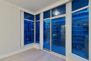 "Photo 36: 602 175 VICTORY SHIP Way in North Vancouver: Lower Lonsdale Condo for sale in ""CASCADE AT THE PIER"" : MLS®# R2498097"