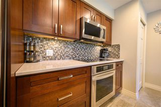 """Photo 8: 203 3217 BLUEBERRY Drive in Whistler: Blueberry Hill Condo for sale in """"IRONWOOD/BLUEBERRY"""" : MLS®# R2500073"""