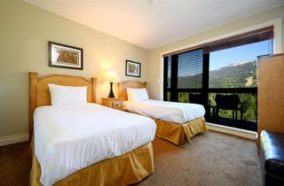 """Photo 12: 203 3217 BLUEBERRY Drive in Whistler: Blueberry Hill Condo for sale in """"IRONWOOD/BLUEBERRY"""" : MLS®# R2500073"""