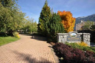 """Photo 25: 203 3217 BLUEBERRY Drive in Whistler: Blueberry Hill Condo for sale in """"IRONWOOD/BLUEBERRY"""" : MLS®# R2500073"""