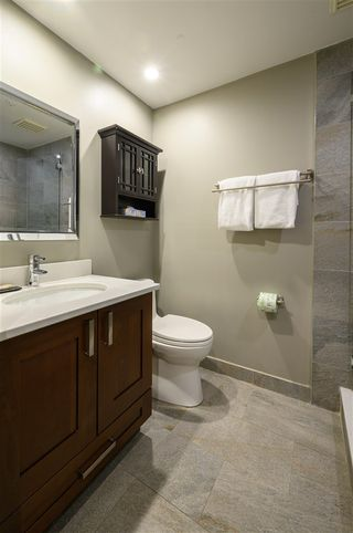 """Photo 16: 203 3217 BLUEBERRY Drive in Whistler: Blueberry Hill Condo for sale in """"IRONWOOD/BLUEBERRY"""" : MLS®# R2500073"""