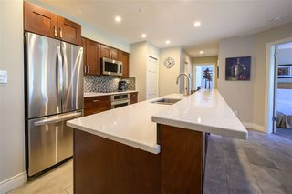 """Photo 6: 203 3217 BLUEBERRY Drive in Whistler: Blueberry Hill Condo for sale in """"IRONWOOD/BLUEBERRY"""" : MLS®# R2500073"""