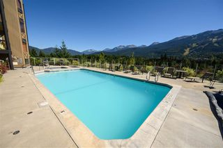 """Photo 20: 203 3217 BLUEBERRY Drive in Whistler: Blueberry Hill Condo for sale in """"IRONWOOD/BLUEBERRY"""" : MLS®# R2500073"""