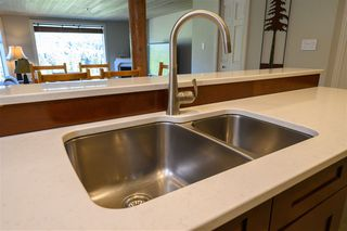 """Photo 10: 203 3217 BLUEBERRY Drive in Whistler: Blueberry Hill Condo for sale in """"IRONWOOD/BLUEBERRY"""" : MLS®# R2500073"""
