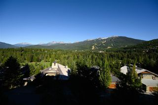 """Photo 18: 203 3217 BLUEBERRY Drive in Whistler: Blueberry Hill Condo for sale in """"IRONWOOD/BLUEBERRY"""" : MLS®# R2500073"""