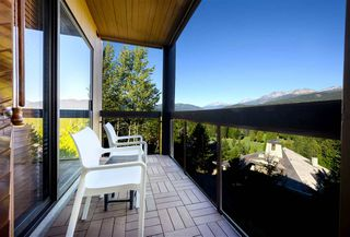 """Photo 17: 203 3217 BLUEBERRY Drive in Whistler: Blueberry Hill Condo for sale in """"IRONWOOD/BLUEBERRY"""" : MLS®# R2500073"""