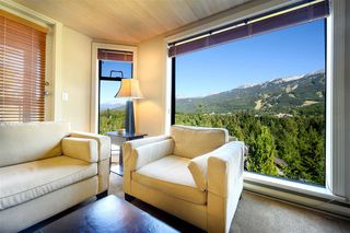 """Photo 3: 203 3217 BLUEBERRY Drive in Whistler: Blueberry Hill Condo for sale in """"IRONWOOD/BLUEBERRY"""" : MLS®# R2500073"""