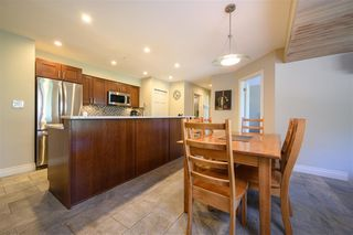 """Photo 5: 203 3217 BLUEBERRY Drive in Whistler: Blueberry Hill Condo for sale in """"IRONWOOD/BLUEBERRY"""" : MLS®# R2500073"""